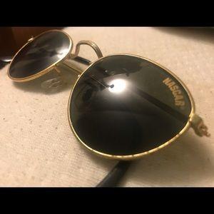 Nascar Sunglasses